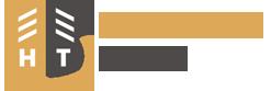 Hà Thanh Land –  Chuyên viên tư vấn đầu tư bất động sản